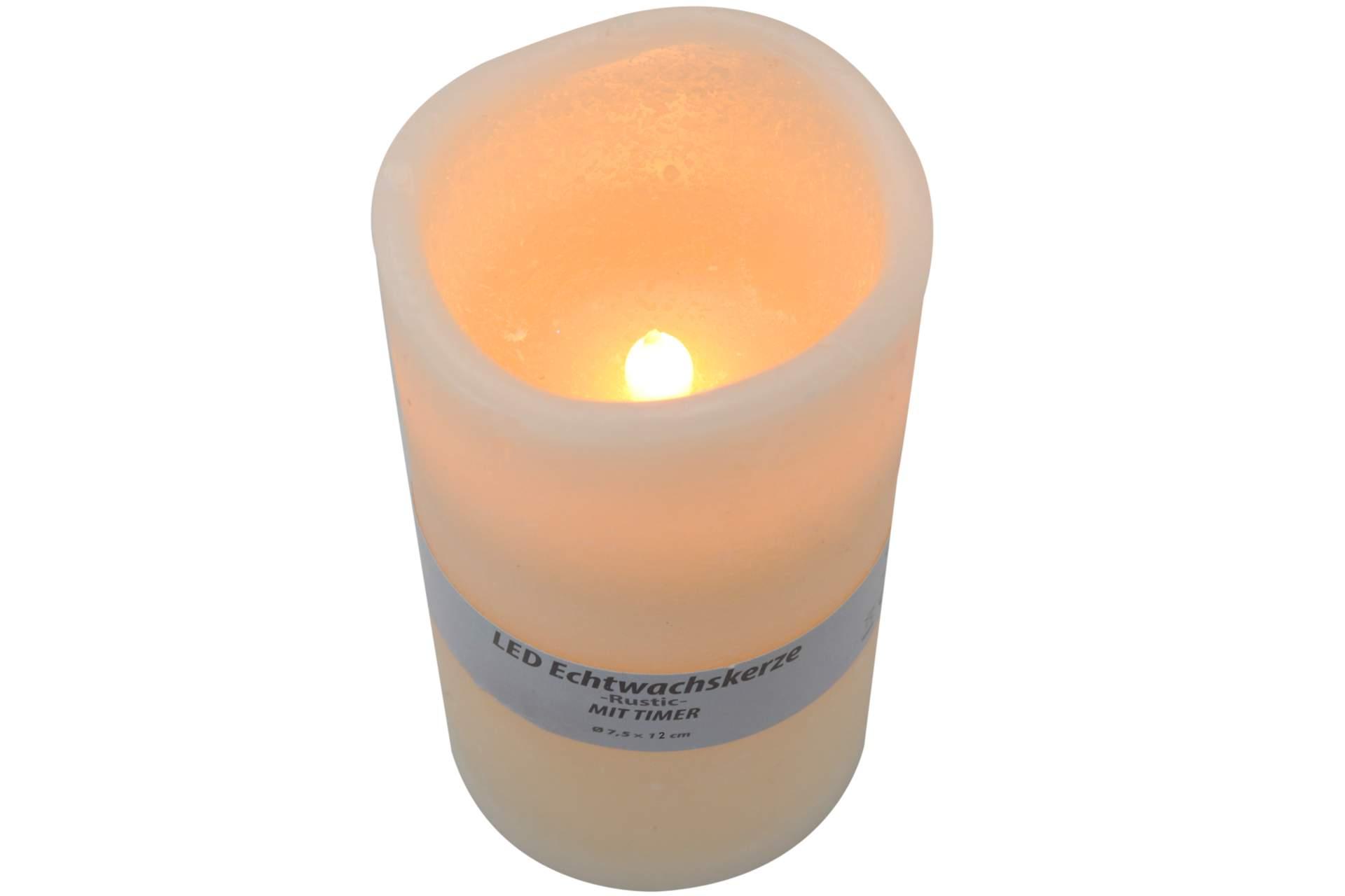 112225-1_am02 Stilvolle Warum Flackern Kerzen Im Glas Dekorationen