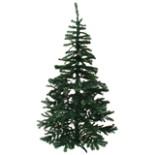 Weihnachtsbaum 1,80 m Tannen Baum Christbaum Tannenbaum