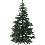 Weihnachtsbaum 2,10 m Tannen Baum Christbaum Tannenbaum