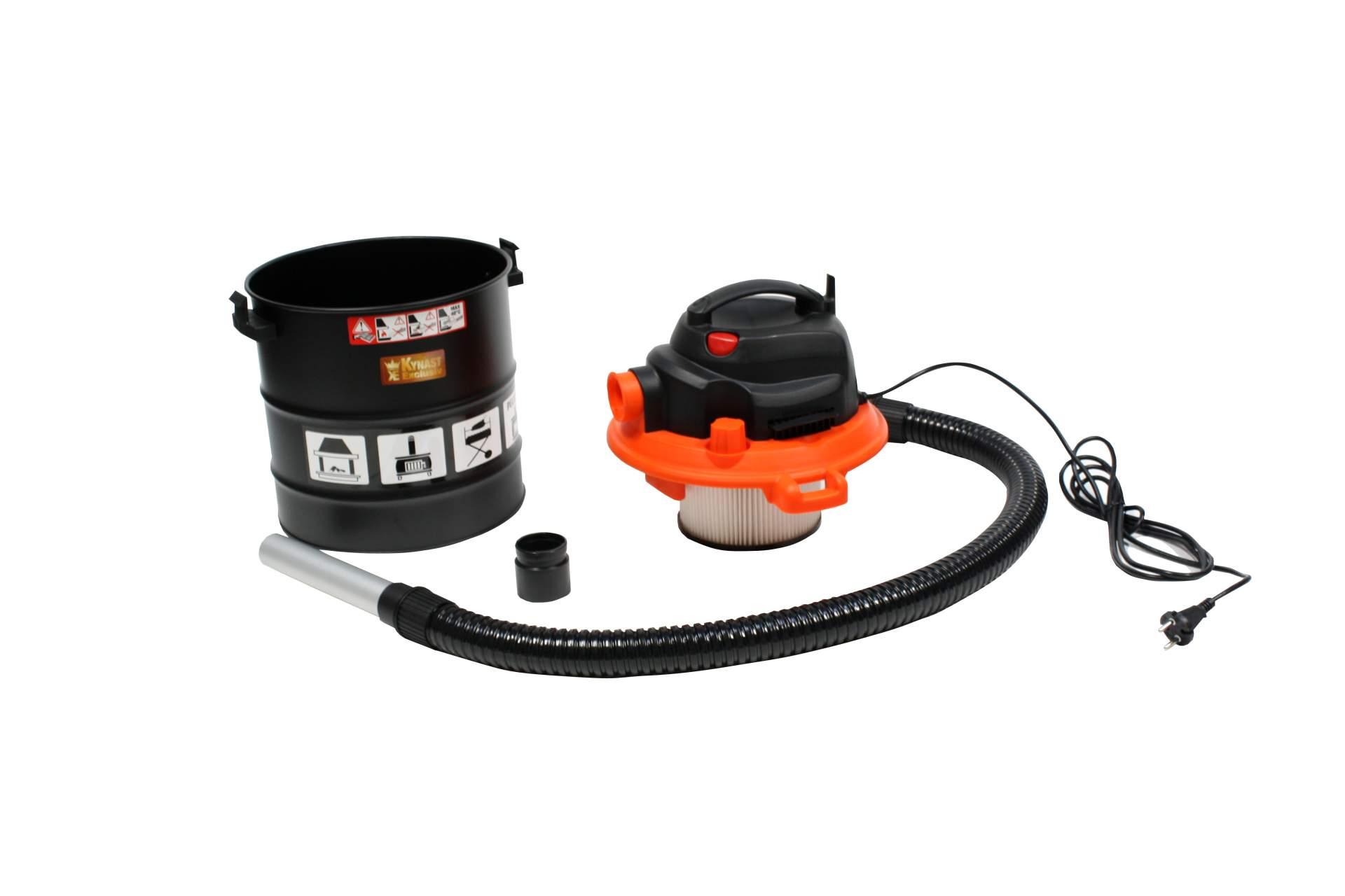 kamin aschesauger 18 l volumen 1000 watt asche elektro sauger schlauch 3 m kabel ebay. Black Bedroom Furniture Sets. Home Design Ideas