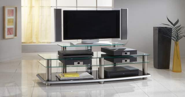 afk zyklon beutellos staubsauger schwarz 2400 watt boden sauger staub hepa neu. Black Bedroom Furniture Sets. Home Design Ideas