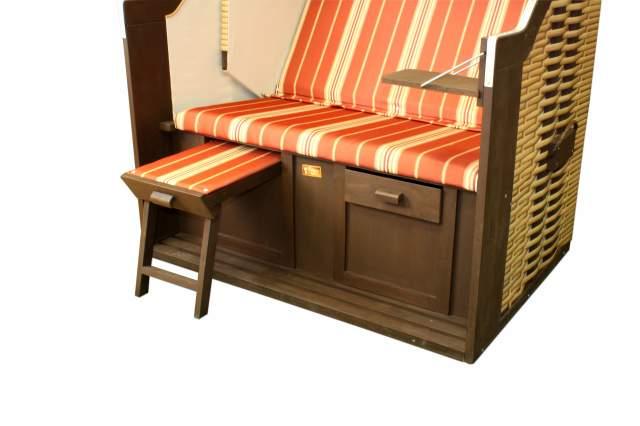 schaukelbett dach schaukel h ngematte garten olivgr n ebay. Black Bedroom Furniture Sets. Home Design Ideas
