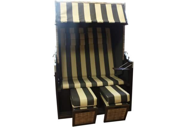 hollywoodschaukel holz auflage. Black Bedroom Furniture Sets. Home Design Ideas