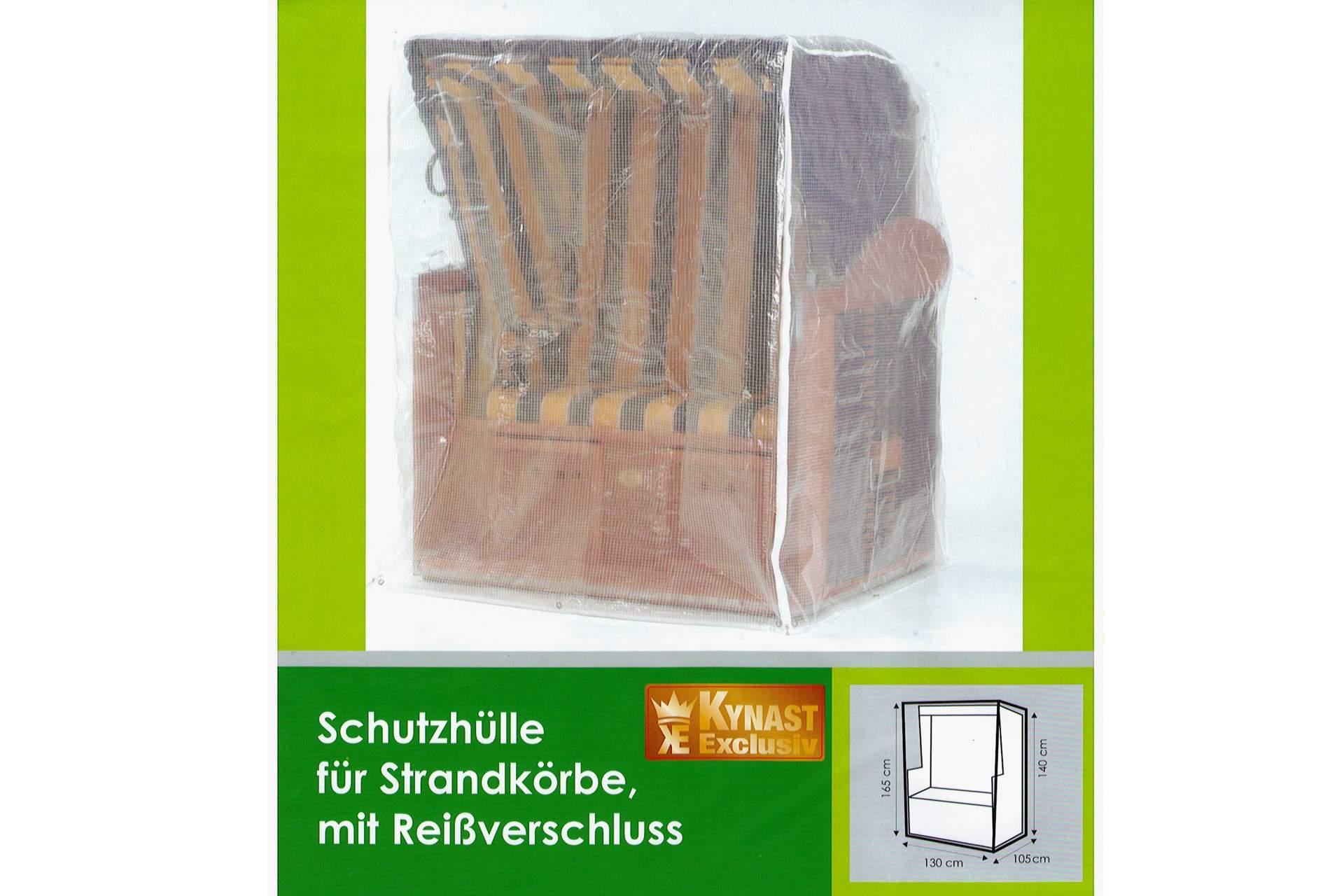 schutzh lle f r strandkorb transparent h lle schutz abdeckung strand garten ebay. Black Bedroom Furniture Sets. Home Design Ideas