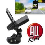 Auto Videokamera Digital KFZ Kamera Carcam mit Halterung