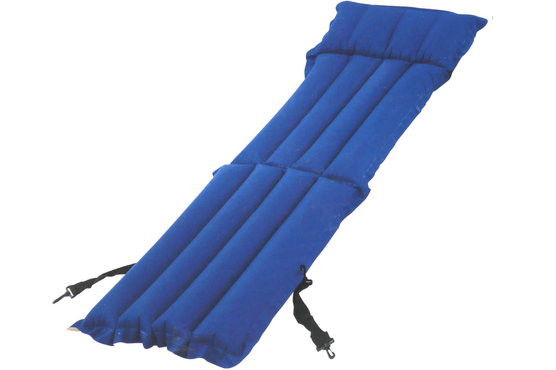 luftmatratze bestway 159 x 53 cm gewebe camping bett matratze luftmatratze luma ebay. Black Bedroom Furniture Sets. Home Design Ideas