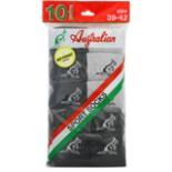 Socken Australien 10 Stück Größe 39-42 Tennissocken